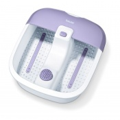 Beurer FB12 Soothing Foot Spa