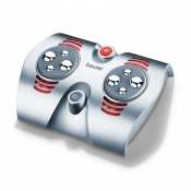 Beurer FM38 Shiatsu Foot Massager