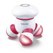 Beurer MG16 Personal Mini Massager