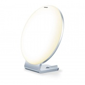 Beurer TL50 Compact Daylight Lamp for SAD