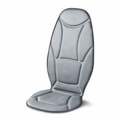 Beurer MG155 Vibrating Seat Cover