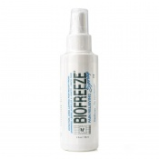 Biofreeze Pain Relieving Spray (118ml)