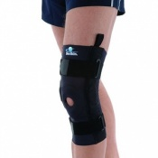 BioSkin Patella Stabiliser Support