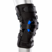 BioSkin QLok Patella Support