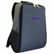 Biston Point of Care Bag