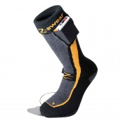Blazewear Heated Socks