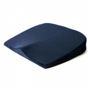 Cover for Sissel Sit Special 2-in-1 Chair Cushion