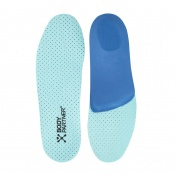 Body Partner Men's Active Function Orthotic Insoles