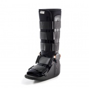 Bodymedics ROM Walker Boot