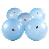 BOSU Ballast Ball Club Pack