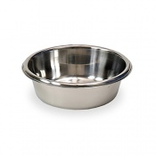 Bristol Maid 360mm Diameter Stainless Steel Bowl