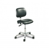 Bristol Maid Static Safe and Sterile TechnoChairs Low Medical Chair