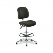 Bristol Maid Static Safe TechnoChairs High Medical Chair