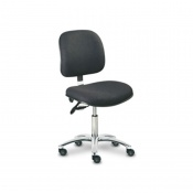 Bristol Maid Static Safe TechnoChairs Low Medical Chair
