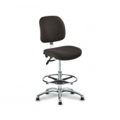 Bristol Maid Static Safe TechnoChairs Medium Medical Chair