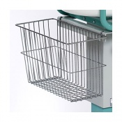 Wire Basket for Bristol Maid Variable Height Baby Bath