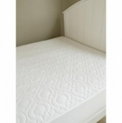 Brolly Sheets Waterproof Quilted Mattress Protectors
