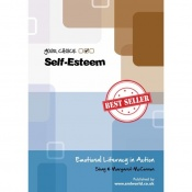 Building Self-Esteem Emotional Literacy Workbook