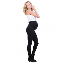 Belly Bandit Bump Support Leggings