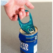 Canpull Tin Can Opener