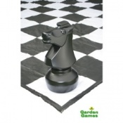 Giant Chess Individual Piece