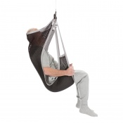 Classic High Back Lifting Sling