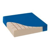 Classic-Med Medium Pressure Relief Cushion