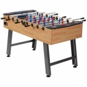 Club Table Football Foosball Table