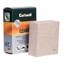 Collonil Classic Shoe Cleaner Block