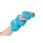 Comfy Paediatric Deviation Resting Hand Orthosis