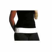 Compression Hip Support Belt