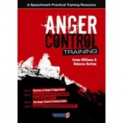 Anger Control Training By Emma Williams & Rebecca Barlow