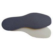 CoolSorb Universal Size Shoe Insoles