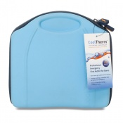 CoolTherm Professional First Aid Kit for Burns