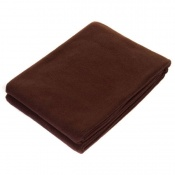 Anti-Microbial Copper Pet Blanket