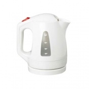 Cordless Electric Mini Jug Kettle