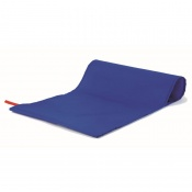 Cromptons Transtex RS Reusable Blue Tubular Slide Sheet (200 x 70cm)