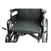 Curved Wheelchair Pressure Relief Cushion