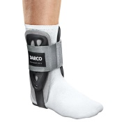 Darco Body Armour Active Ankle Brace