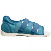 fbe417bf0fc5 Darco Med-Surg Original Paediatric Shoe (Blue)