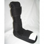 Deluxe Night Splint
