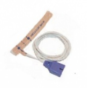 Original Nellcor OxiMAX Disposable SpO2 Sensors (Pack of 24)
