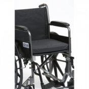 Drive Medical 2'' Wheelchair Cushion