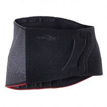 Donjoy Conforstrap Female Back Support