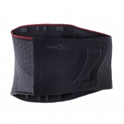 Donjoy Conforstrap Male Back Support