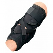 Donjoy Elbow Guard