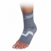 Donjoy Fortilax Elastic Ankle Support
