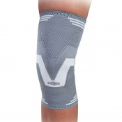 Donjoy Fortilax Elastic Arthritis Knee Support