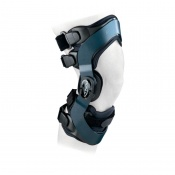 Donjoy OA Everyday Osteoarthritis Knee Brace