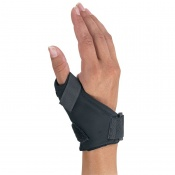 Donjoy Pol Ax Thumb Support